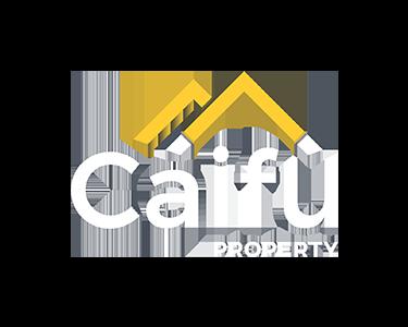 Caifu Property